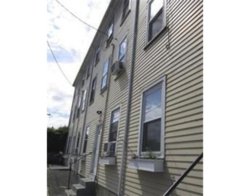 29 W 5th Street, Boston, Ma 02127