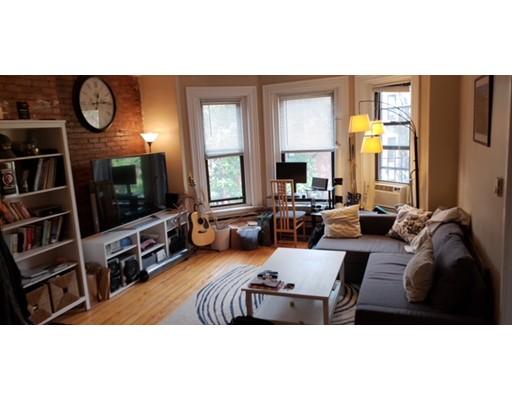223 Newbury Street, Boston, Ma 02116