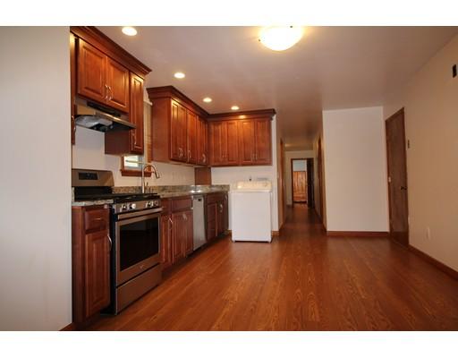 213 Lexington Avenue, Boston, Ma 02128