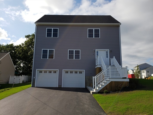 24 Sunset RD., Lynn, MA, 01904, Essex Home For Sale