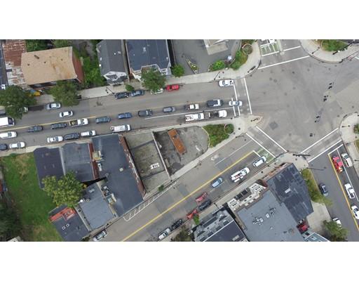 2 Boston Street, Boston, MA