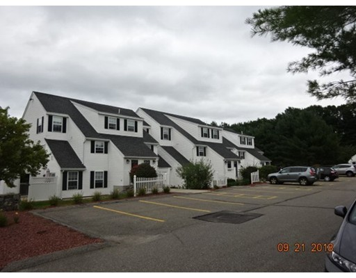 149 Berrington Road, Leominster, MA 01453