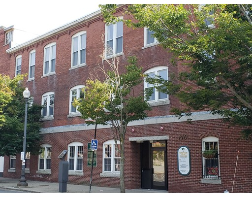 170 Common Street, Lawrence, MA 01840