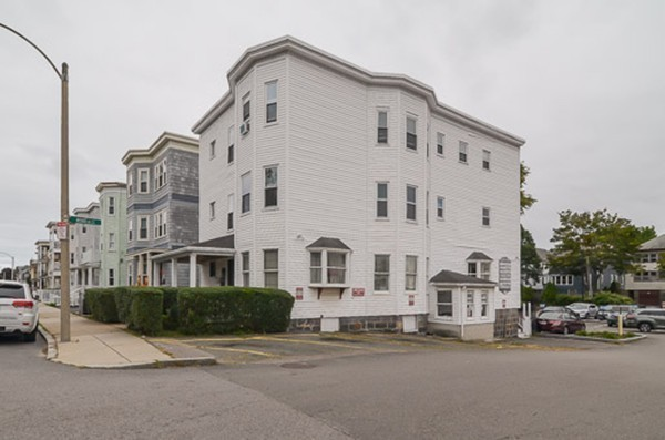 176 Minot St, Boston, MA, 02122, Dorchester's Neponset Home For Sale