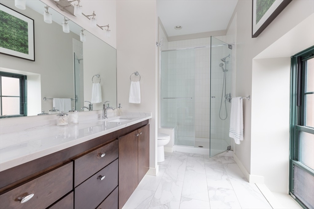 1241 Adams St, Boston, MA, 02124, Dorchester's Lower Mills Home For Sale
