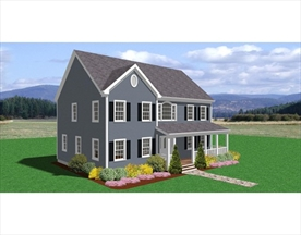 Property for sale at 0 Mazzeo Drive, Randolph,  Massachusetts 02368