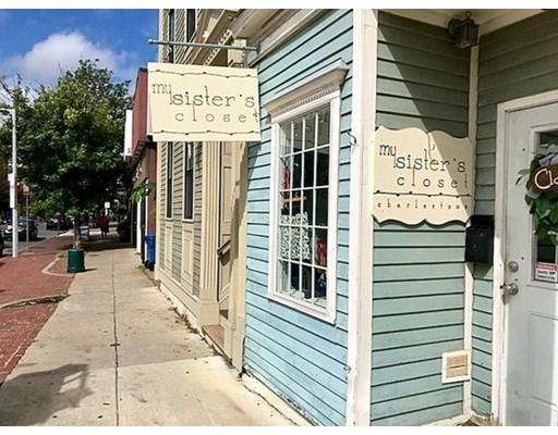 233 Main Street, Boston, MA 02129