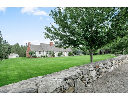 35 Marble Road, Spencer, MA