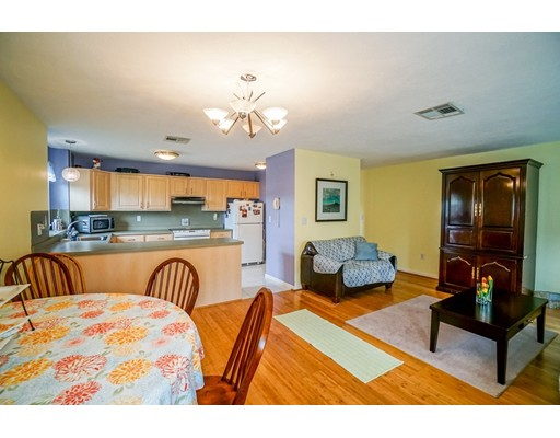 210 Washington Street, Peabody, MA 01960