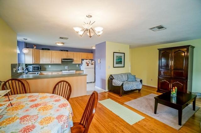 210 Washington St, Peabody, MA, 01960, Essex Home For Sale