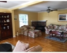 34 MACOMBER ROAD, GLOUCESTER, MA 01930  Photo 8