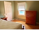 34 MACOMBER ROAD, GLOUCESTER, MA 01930  Photo 13
