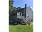 34 MACOMBER ROAD, GLOUCESTER, MA 01930  Photo 19