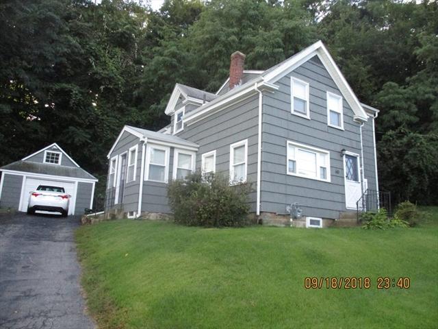 60 Linwood Street, Haverhill, MA, 01830, Riverside  Home For Sale