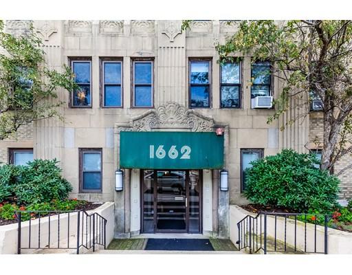 1662 Commonwealth Ave 31