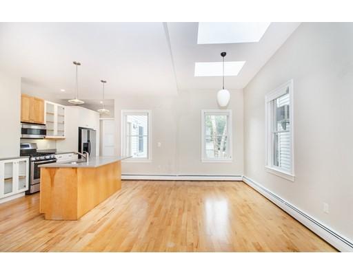 117 Second Street, Cambridge, MA 02141