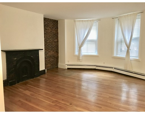88 Waltham Street, Boston, MA 02118