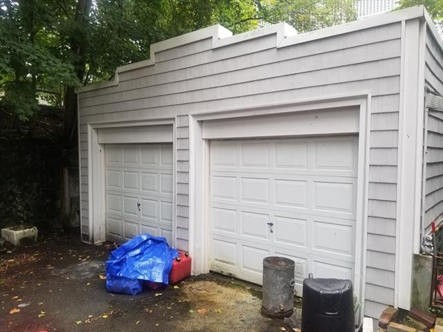 7 Fairbanks St, Boston, MA, 02135, Suffolk Home For Sale
