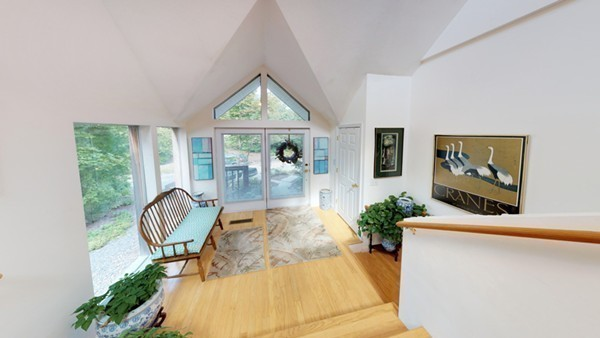 25 Deer Path, Hudson, MA, 01749,  Home For Sale