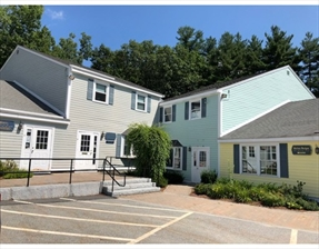270 Littleton Rd #15, Westford, MA 01886