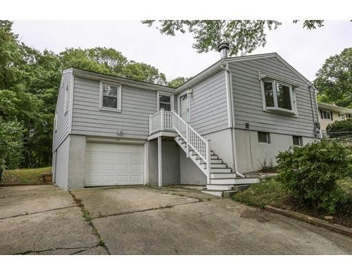 10 Baldwin Avenue Marlborough MA 01752