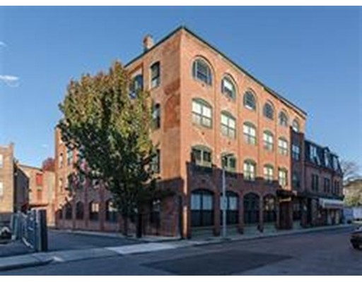 172 Green Street, Boston, MA 02130