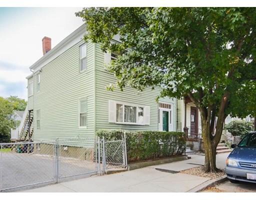 68 Spring Street, Cambridge, MA 02141