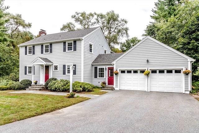 sudbury ma real estate homes for sale barrett sotheby s