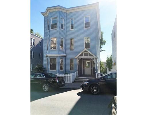 70 Draper Street, Boston, MA 02122