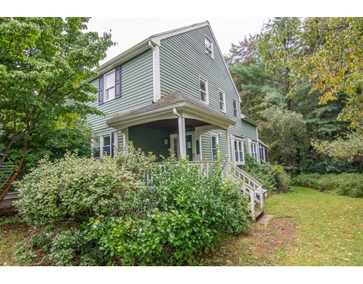 101 Lords Court, Wilmington, MA