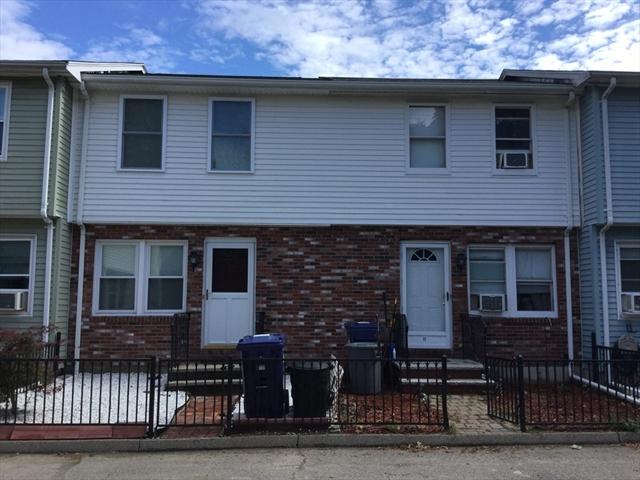 10 Rev Robert M Costello Pl, Boston, MA, 02122, Dorchester's Neponset Home For Sale