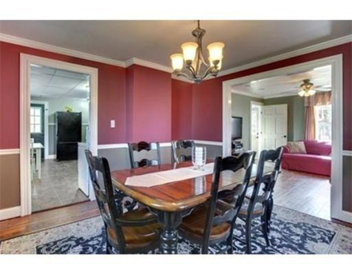 42 Butters Row, Wilmington, Ma 01887