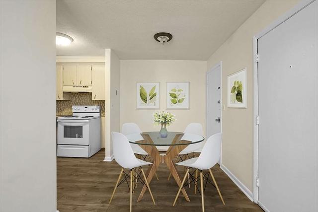 10 Scottfield Road, Boston, MA, 02134, Allston Home For Sale