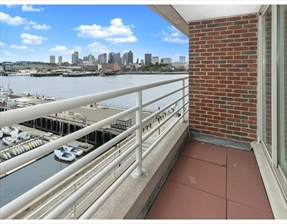 197 Eighth Street #502, Boston, MA 02129