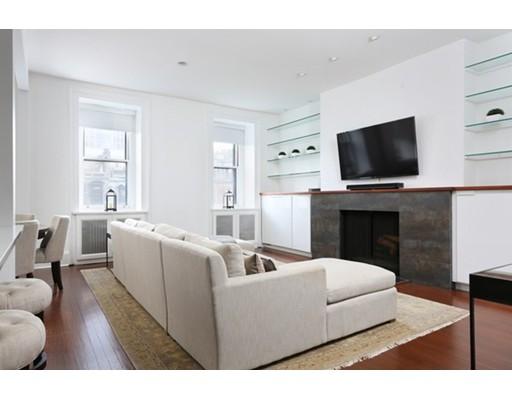 65 Marlborough Street, Boston, MA 02116