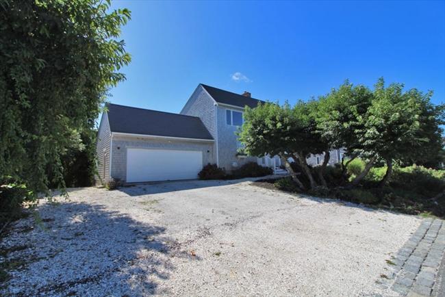 61 Hiram Pond Road Dennis MA 02638