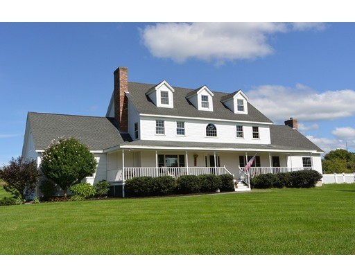 Farmhouse Homes For Sale In Lancaster Ma Verani Realty