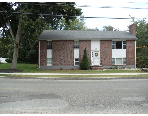 32 Stevens Street, Stoneham, MA
