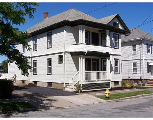 87 Leach Street, Salem, MA 01970
