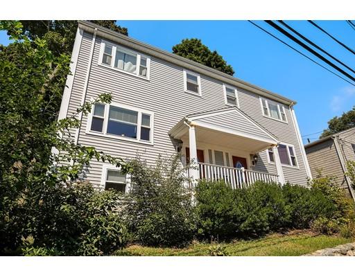 60 Dunboy Street, Boston, MA 02135