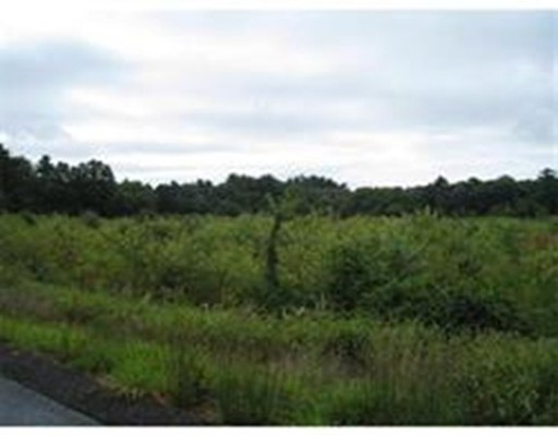 Lot1A Lakeside Hanson MA 02341