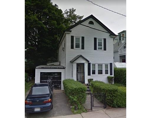 32 Calder Street, Boston, MA