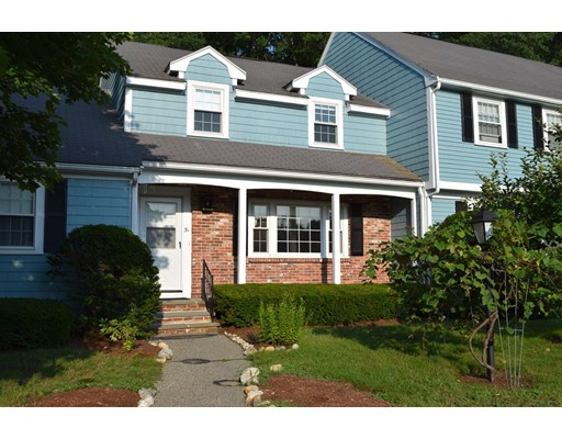31 Drummer Road, Acton, MA 01720