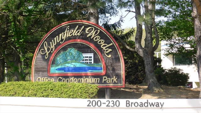 230 Broadway Lynnfield MA 01940