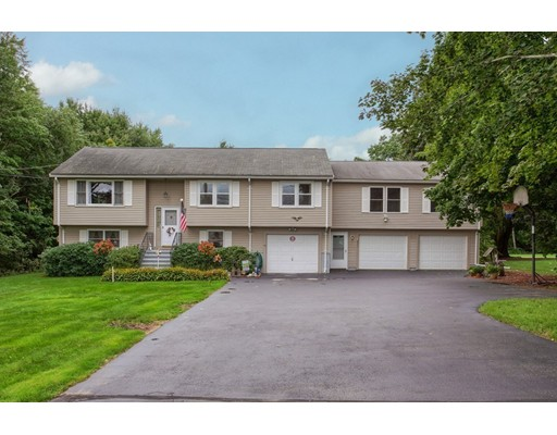 671 Boston Road, Billerica, MA