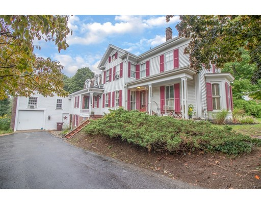 748 Country Way, Scituate, MA