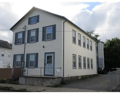 46 Wallis Street, Peabody, MA 01960