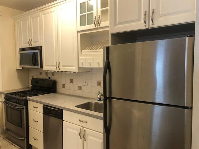 47 Parkvale Ave, Boston, MA, 02134, Allston Home For Sale