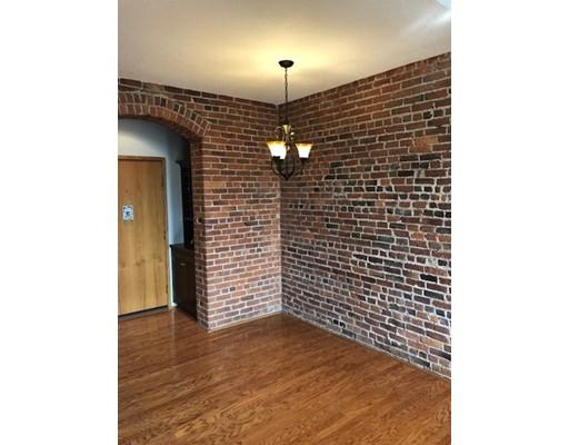 141 Savin Hill Avenue, Boston, MA 02125