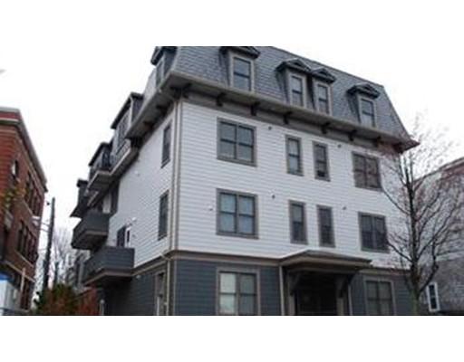 246 Boston Street 1